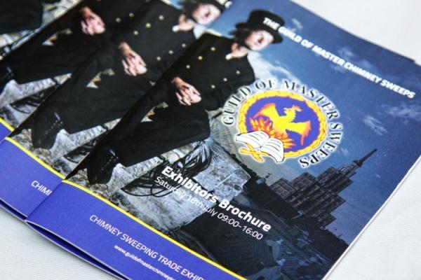brochure-750x549_c