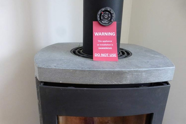 about-stove