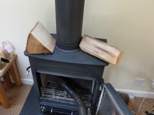 Logs on stove 1 (2)