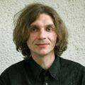 Marius Pucek