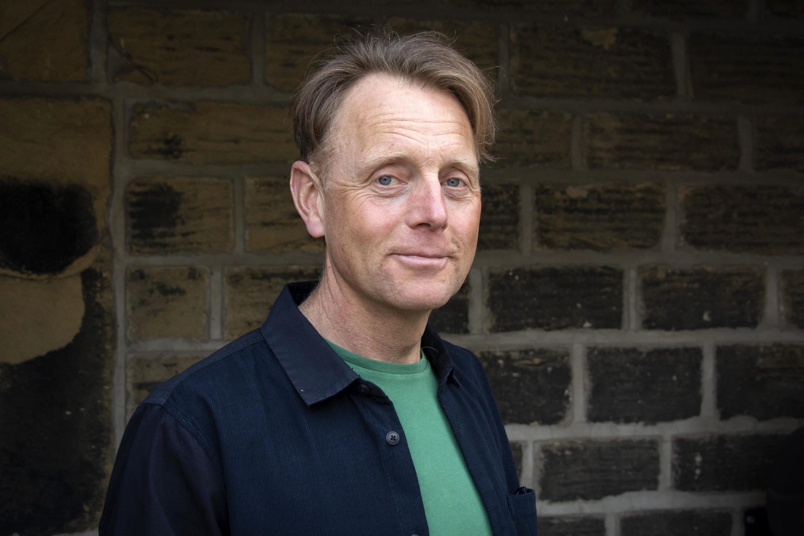 Simon Rippon