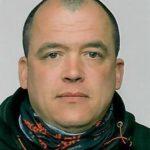 Duncan Whitham