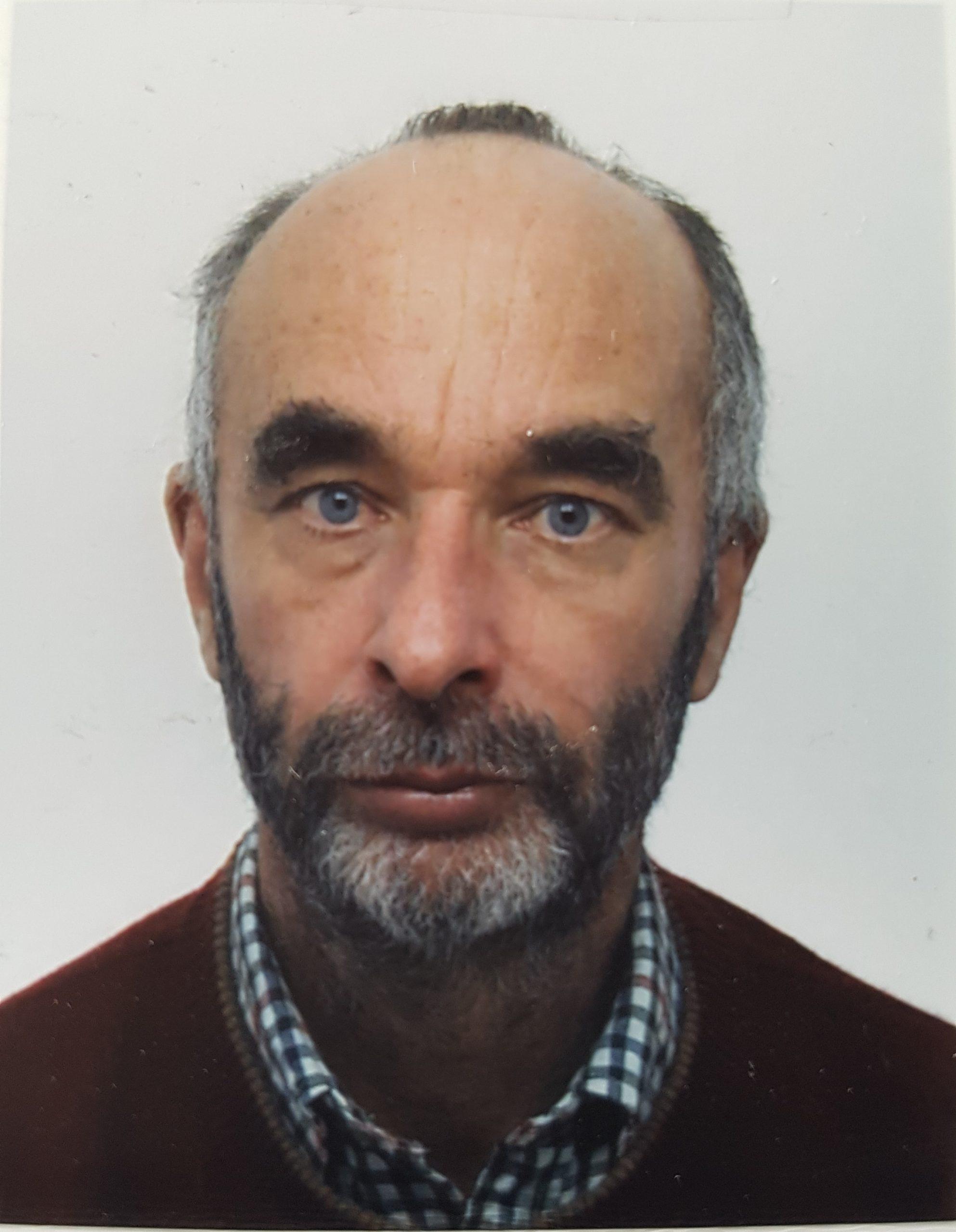 Stuart Arthur